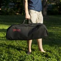 GoSun Sport Pro Pack