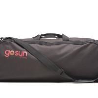 GoSun Sport Pack – brašna