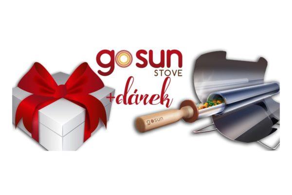 GoSun Sport