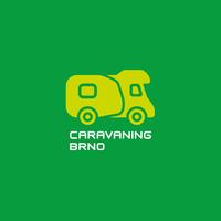 caravaning_logo