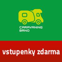 Veletrh Caravaning Brno 3. - 6. 11. 2016, hala P / 35-35A, cestování, sport, nové technologie