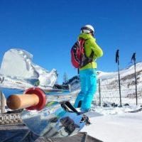 Přijďte na veletrh Moderní vytápění (2.–5. února) a odneste si GoSun Sport za nejnižší možnou cenu 7 990 Kč s DPH