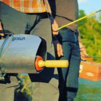 Přijďte na veletrh For Fishing 2017, který se koná 16. – 19. února