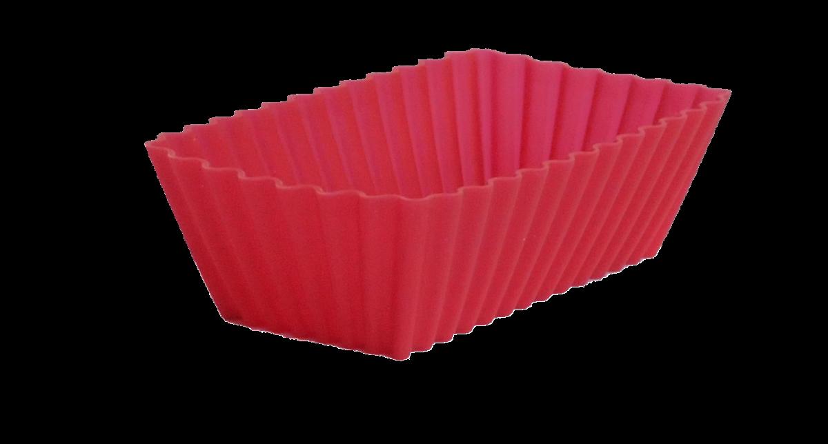 Silikonové formičky pro GoSun Sport