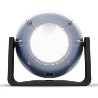 Solární lampička UNO50